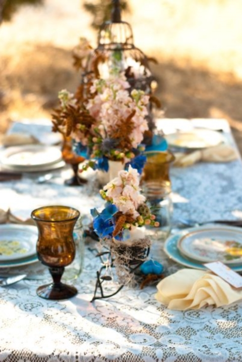 rustic_table_21