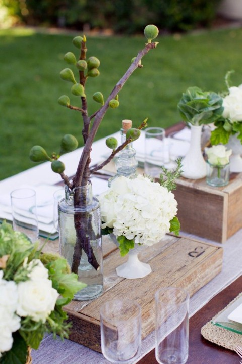 rustic_table_22