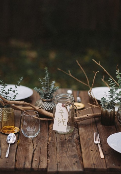rustic_table_24