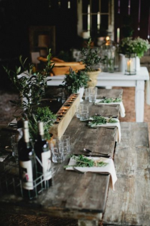 rustic_table_25