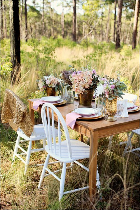 rustic_table_27