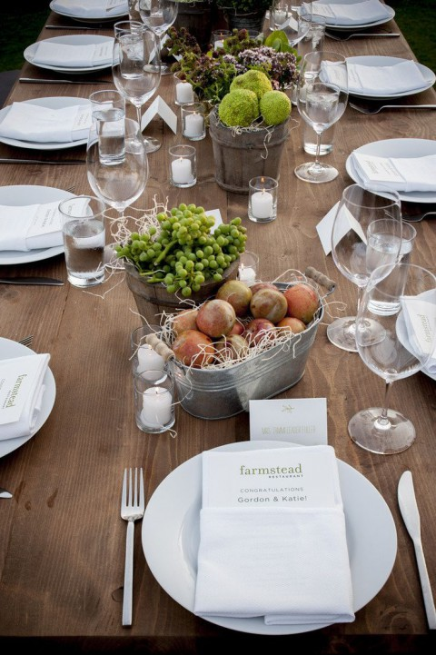 rustic_table_28