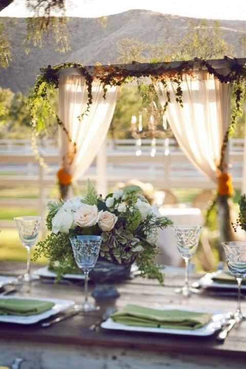 rustic_table_29
