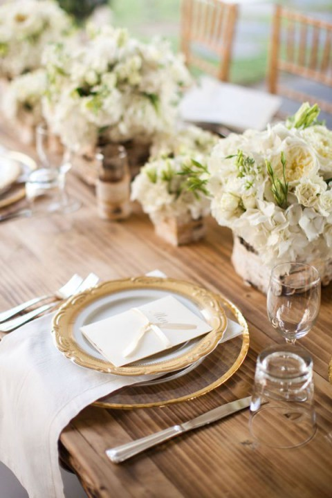 rustic_table_32