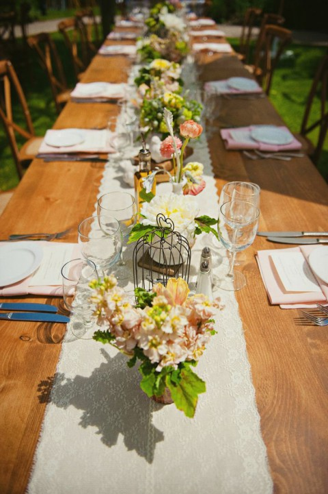 rustic_table_34