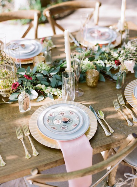 rustic_table_35