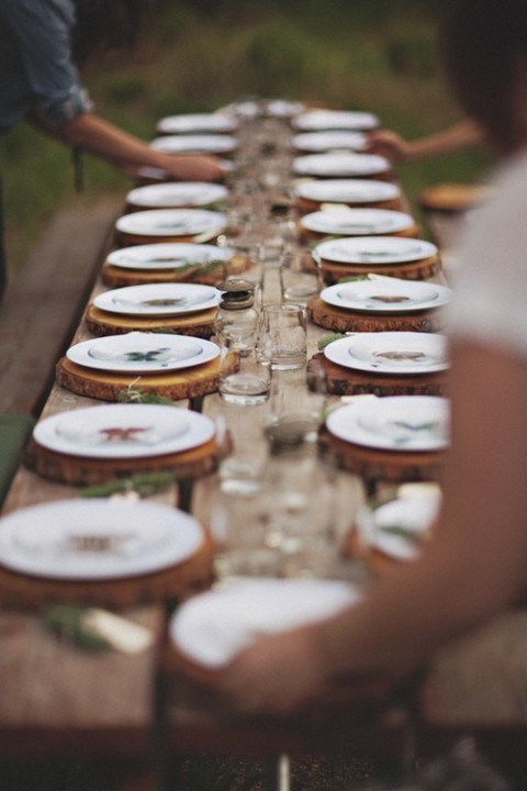 rustic_table_37