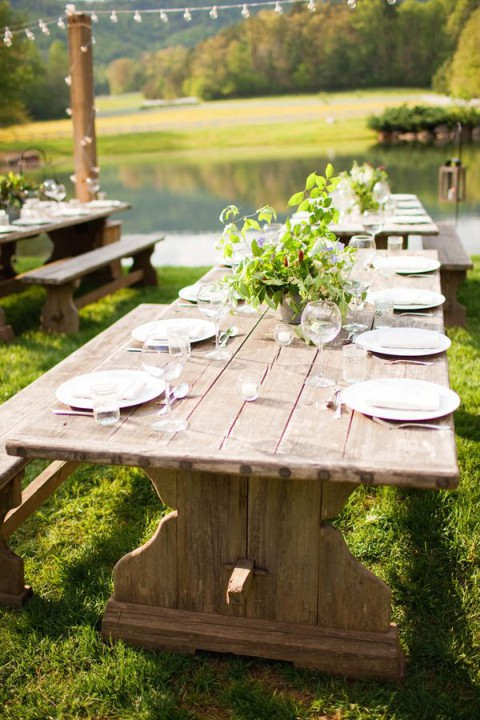 rustic_table_42