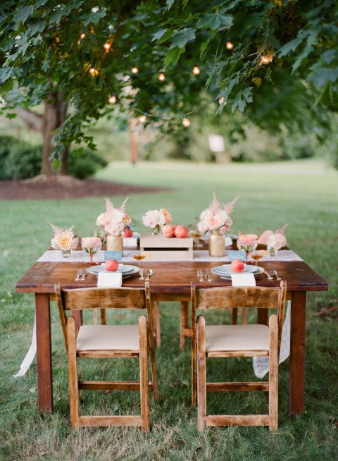 rustic_table_43