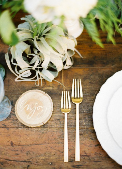 rustic_table_44
