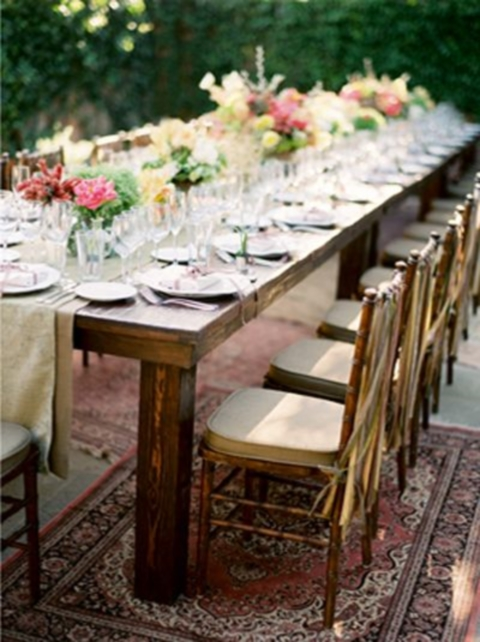 rustic_table_46