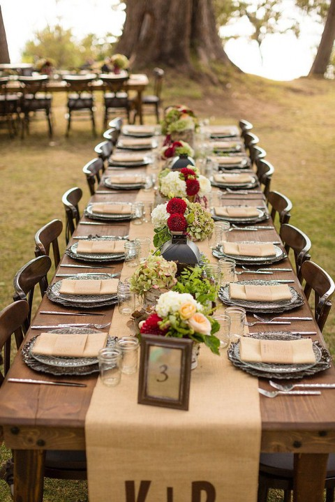 rustic_table_48