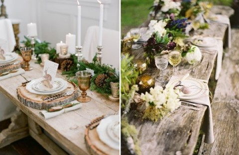 rustic_table_53
