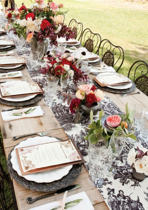 rustic_table_54