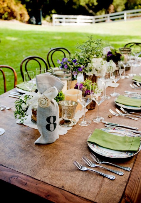 rustic_table_55