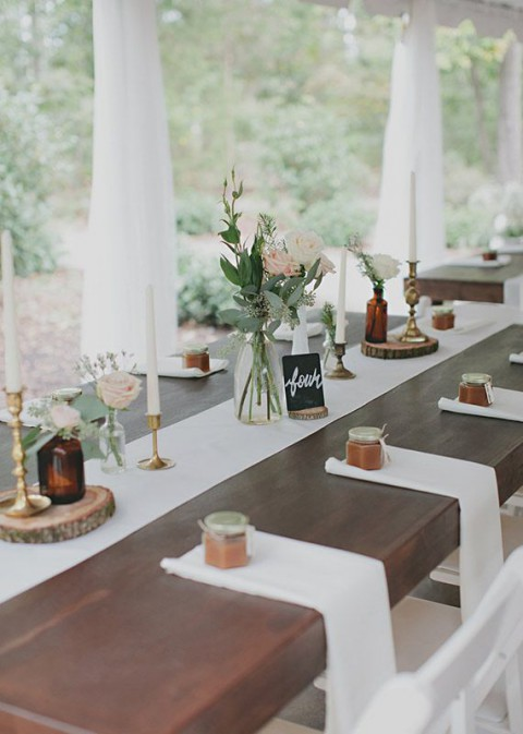 rustic_table_57