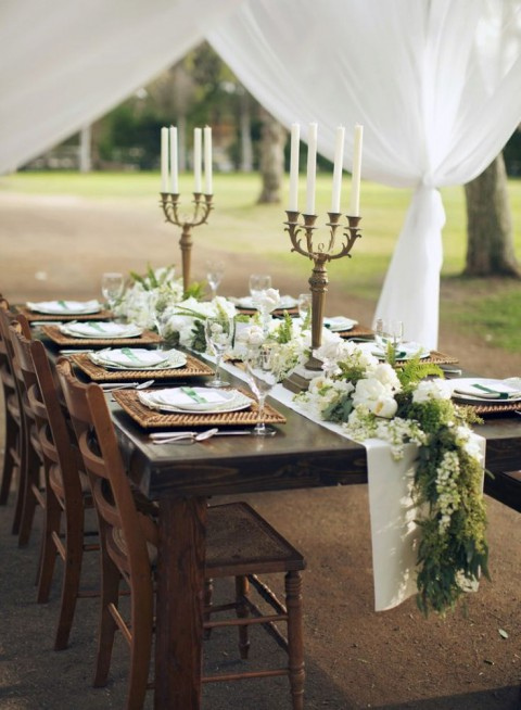 rustic_table_58