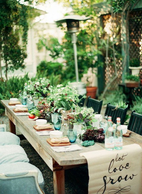 rustic_table_60