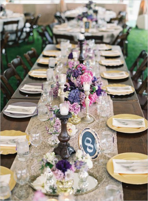 rustic_table_63