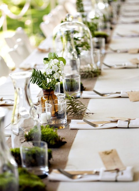 rustic_table_65