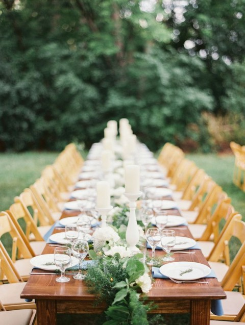 rustic_table_66