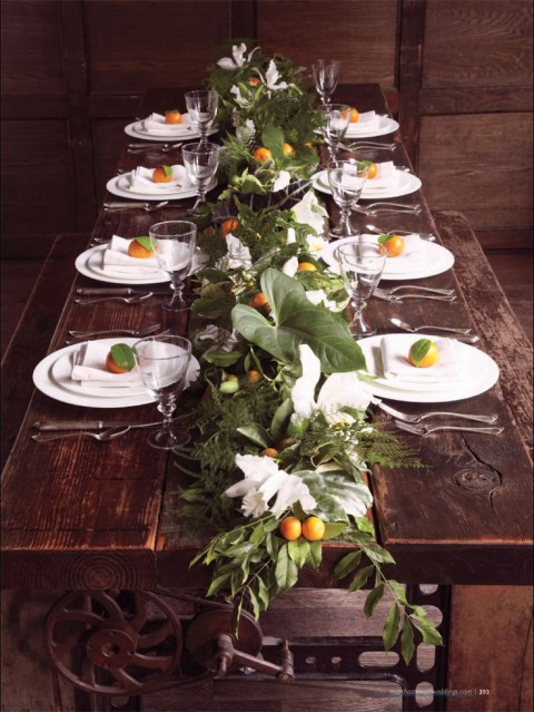 rustic_table_69