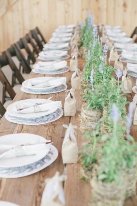 rustic_table_70