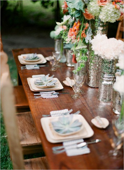 rustic_table_71