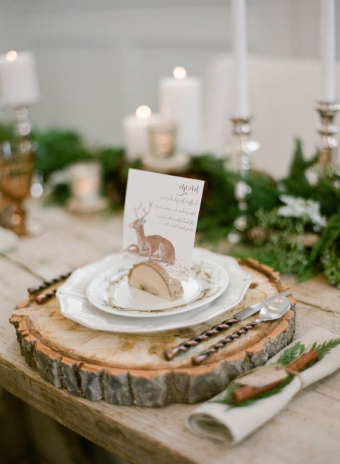 rustic_table_73