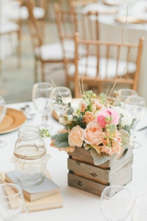 rustic_table_74