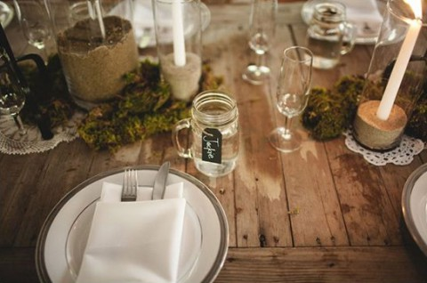 rustic_table_75