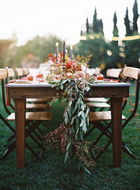 rustic_table_76