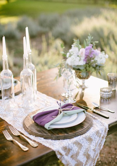 rustic_table_78