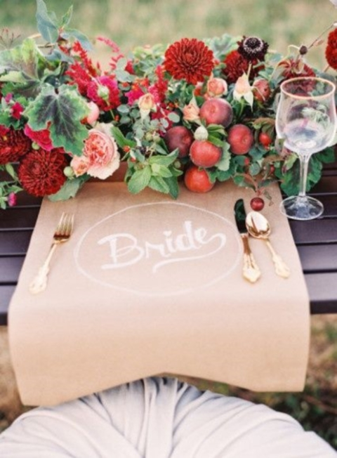 rustic_table_82
