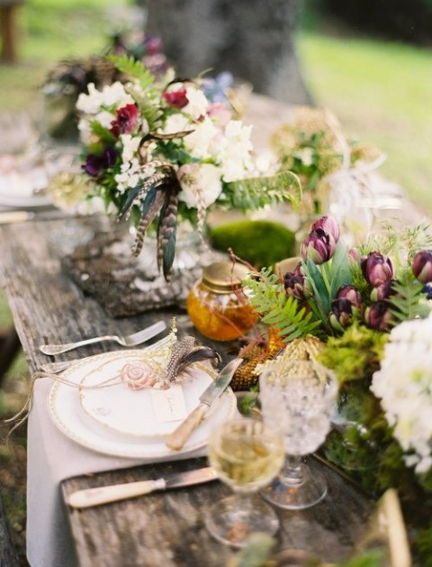 rustic_table_88
