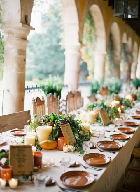 rustic_table_89