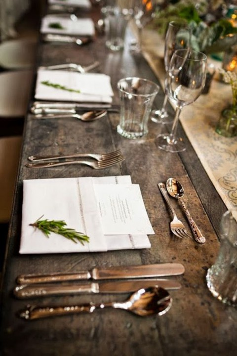 rustic_table_91