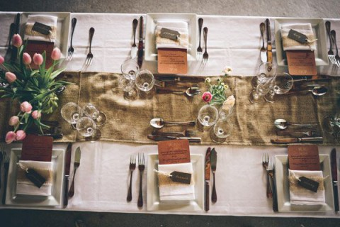 rustic_table_94