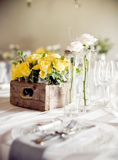 rustic_table_95