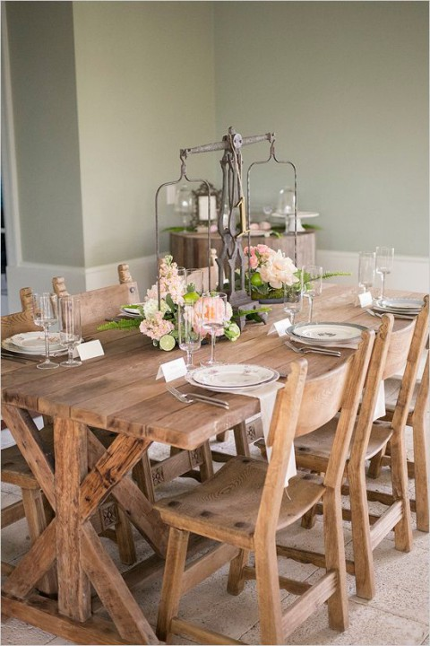 rustic_table_96