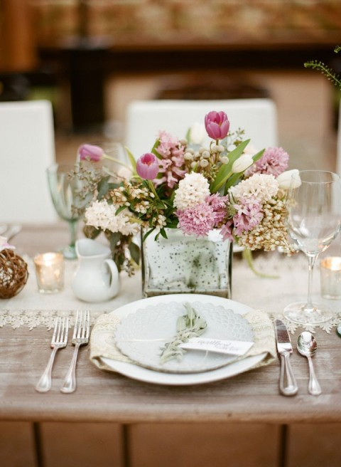 rustic_table_98