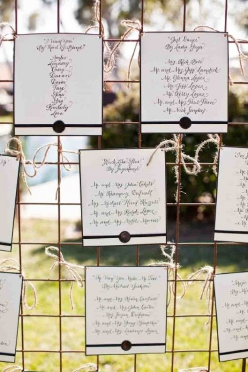 wedding seating chart 04