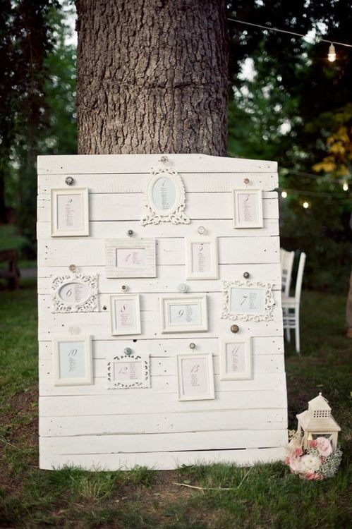 wedding seating chart template 14