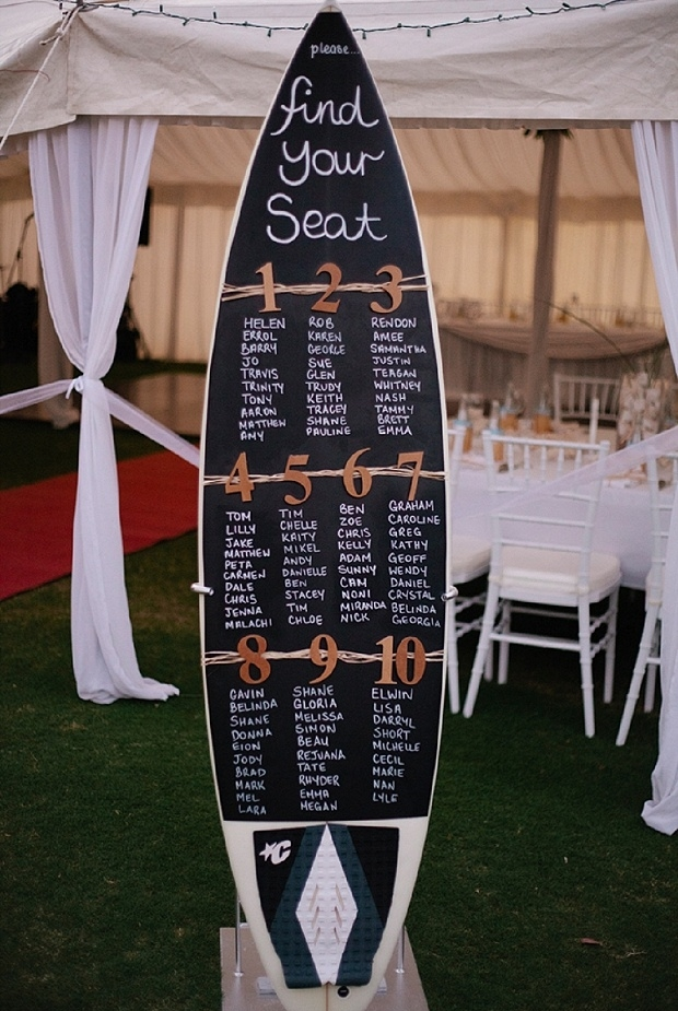 wedding seating cards 65