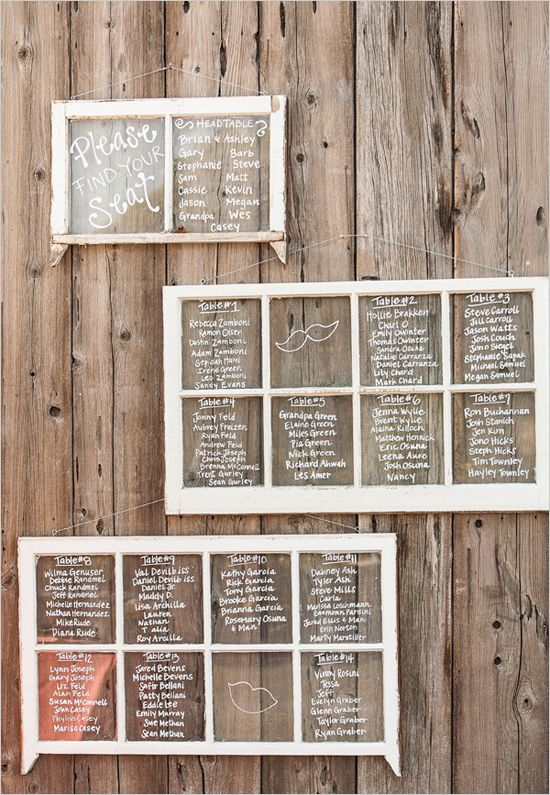 wedding seating charts 83