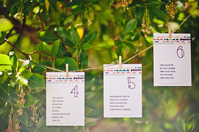 wedding seating charts 85