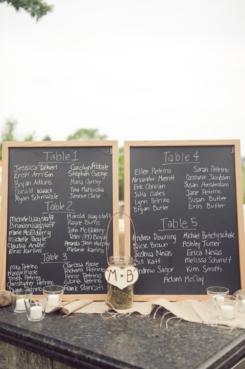 wedding seating charts 87