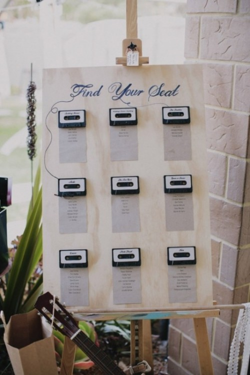 wedding seating charts 97