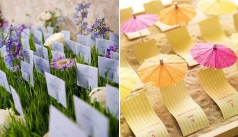 summer_escort_cards_08