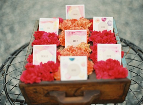 summer_escort_cards_12